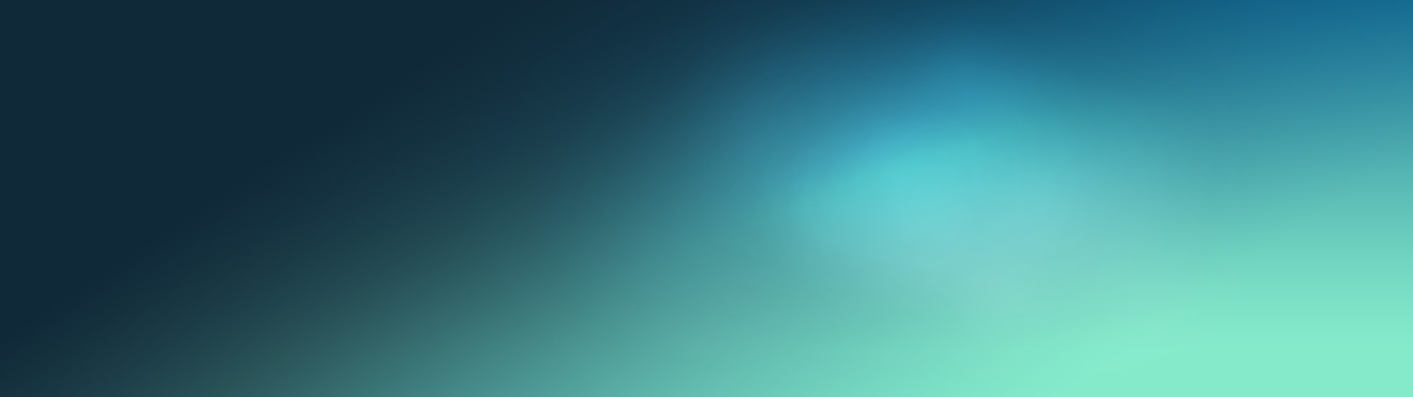 Background 4